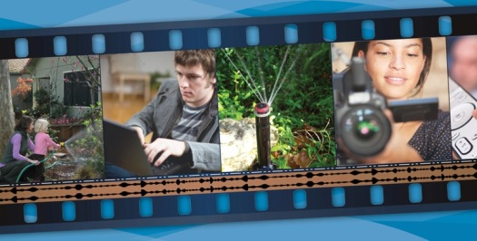 WS13 Film Strip Image Triton 1