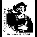 150px-Columbus-day.svg