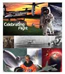 Celebrating_Flight