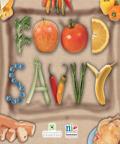 food_savvy