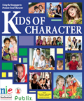 kids_of_character