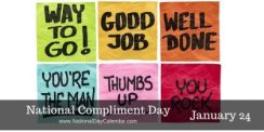 National-Compliment-Day-January-24-e1481827895443