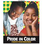 Pride_in_Color