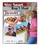 StaySmart