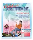 constitution_day