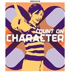 Count_on_Character