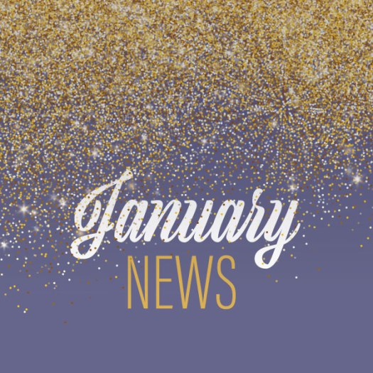 January News