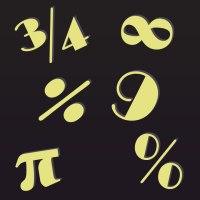 math-month